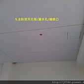 CAM00142.jpg
