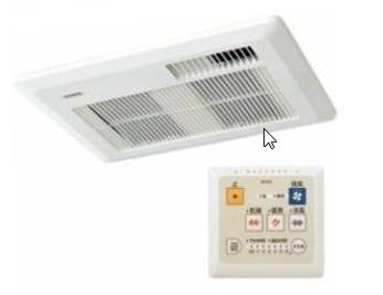 TOTO浴室換氣暖房乾燥機.jpg