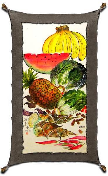 10-水果.jpg