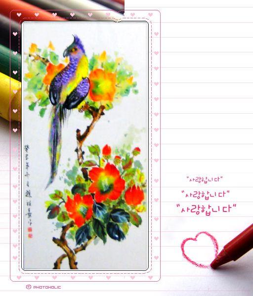 11-花鳥.jpg