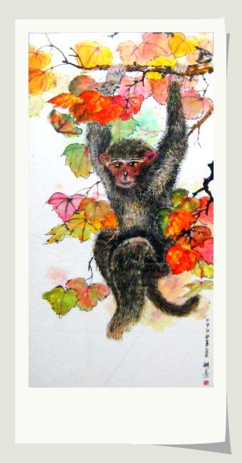 14-猴子.jpg