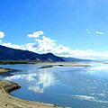 美麗中國:走進西藏.png
