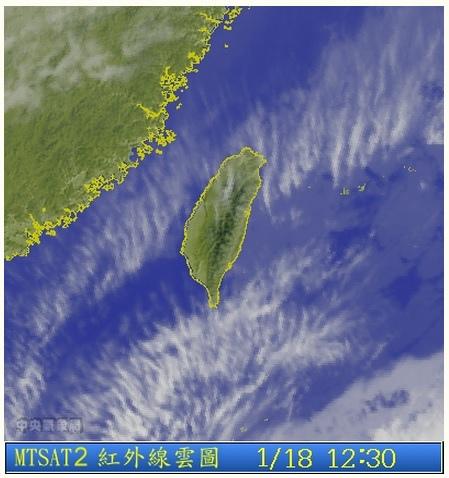 衛星雲圖圖.jpg
