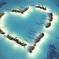 Maldives-06.jpg