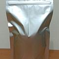 新包裝。鋁泊包。.jpg