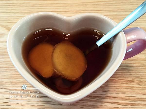 828_黑糖桂圓薑茶httpwww.karentsui.netp=3873.jpg