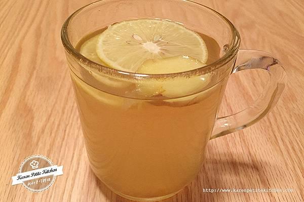 106_檸檬柚子薑蜜httpwww.karentsui.netp=5693.jpg