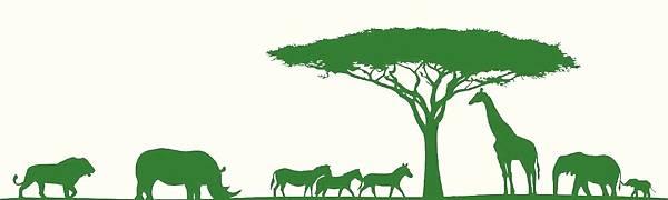 綠色剪影。.jpg