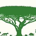 拉寬。扁一點。動物們。淺綠。黃底。調小.jpg