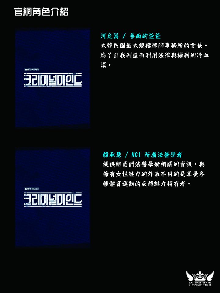 官網角色介紹 - 河允萬, 韓承慧.jpg