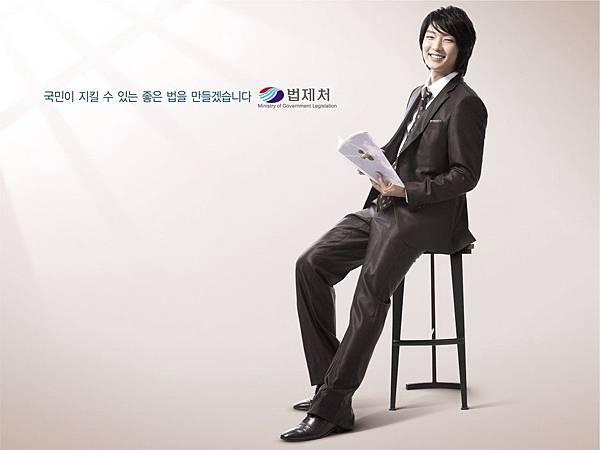 오직 사랑만 하고 싶을뿐  네이버 블로그(2).jpg