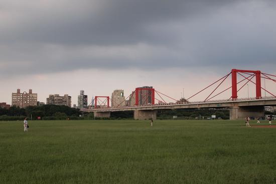 2011-07-03 15-27-28