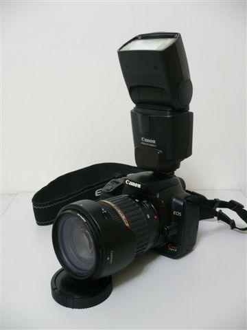 P1060452.JPG