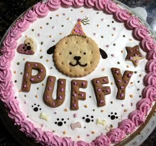 PUFFY的生日蛋糕.jpg