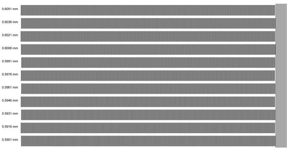 42.5LPI_Pitch Test