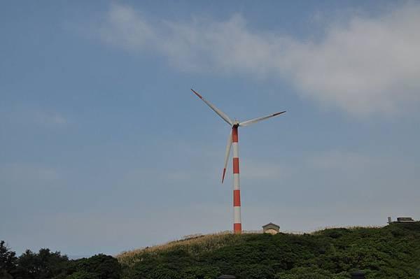 D1B風力發電+核能展覽館 (5)