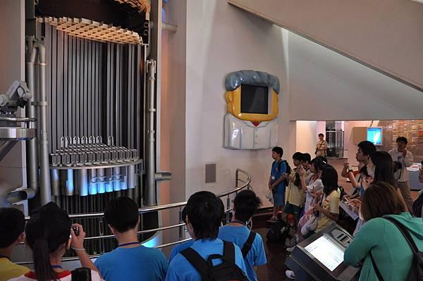 D1B風力發電+核能展覽館 (8)