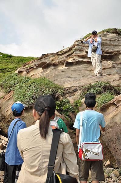 D2D南雅地質景觀 (14)