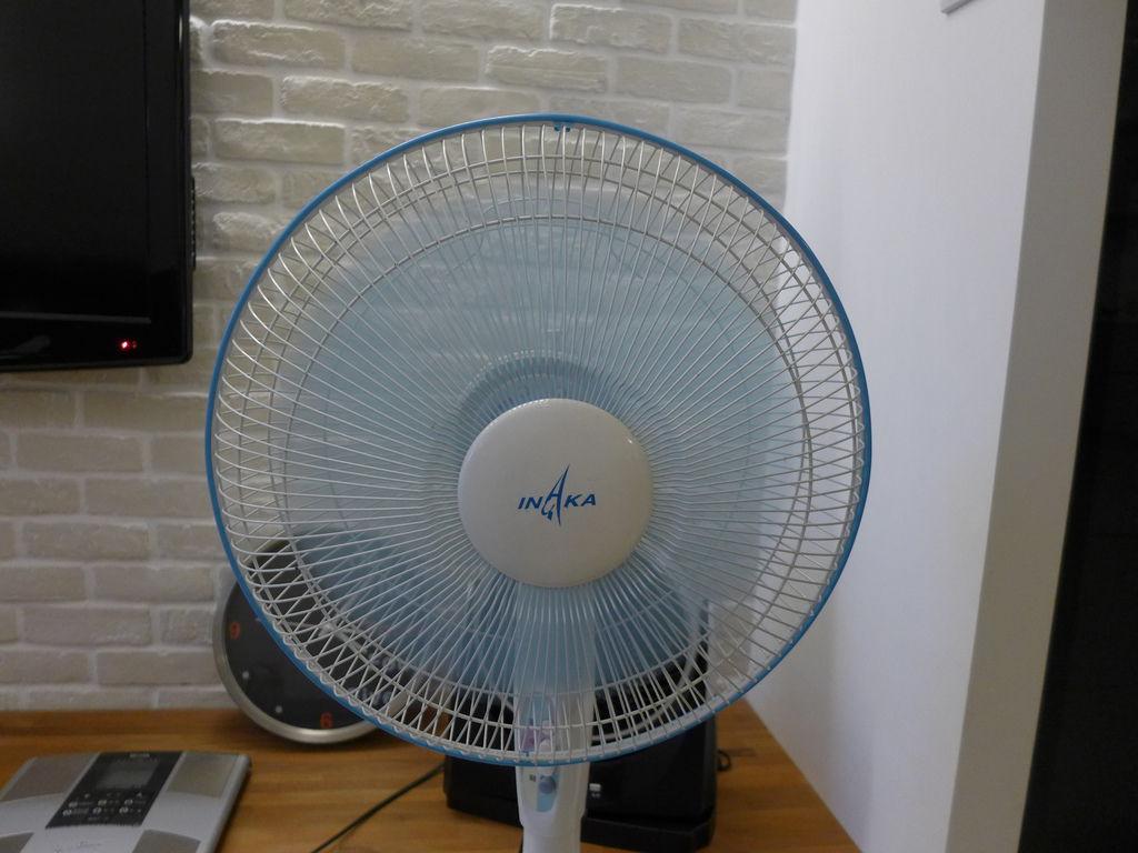 P1050900
