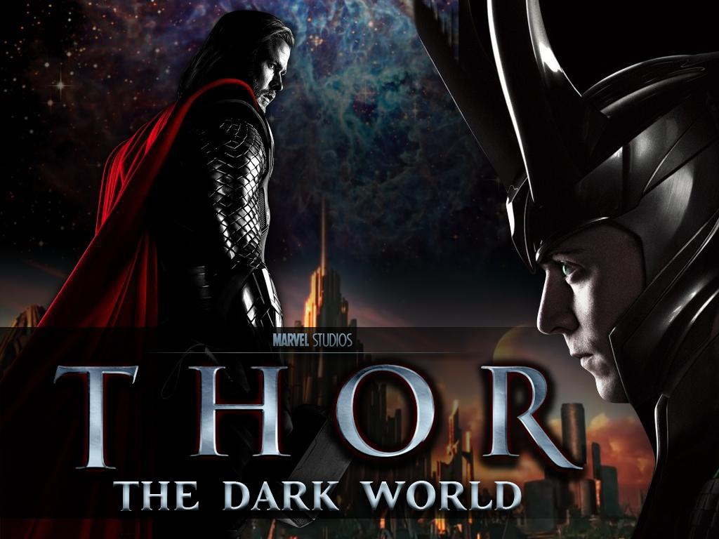 Thor-The-Dark-World-0