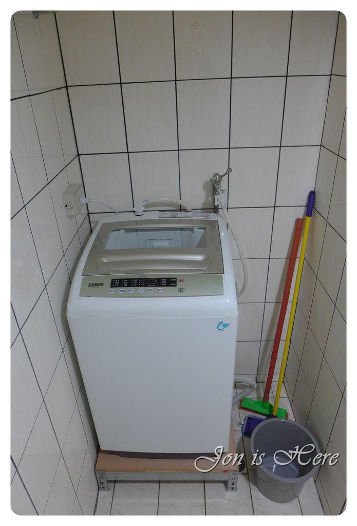 P1100276