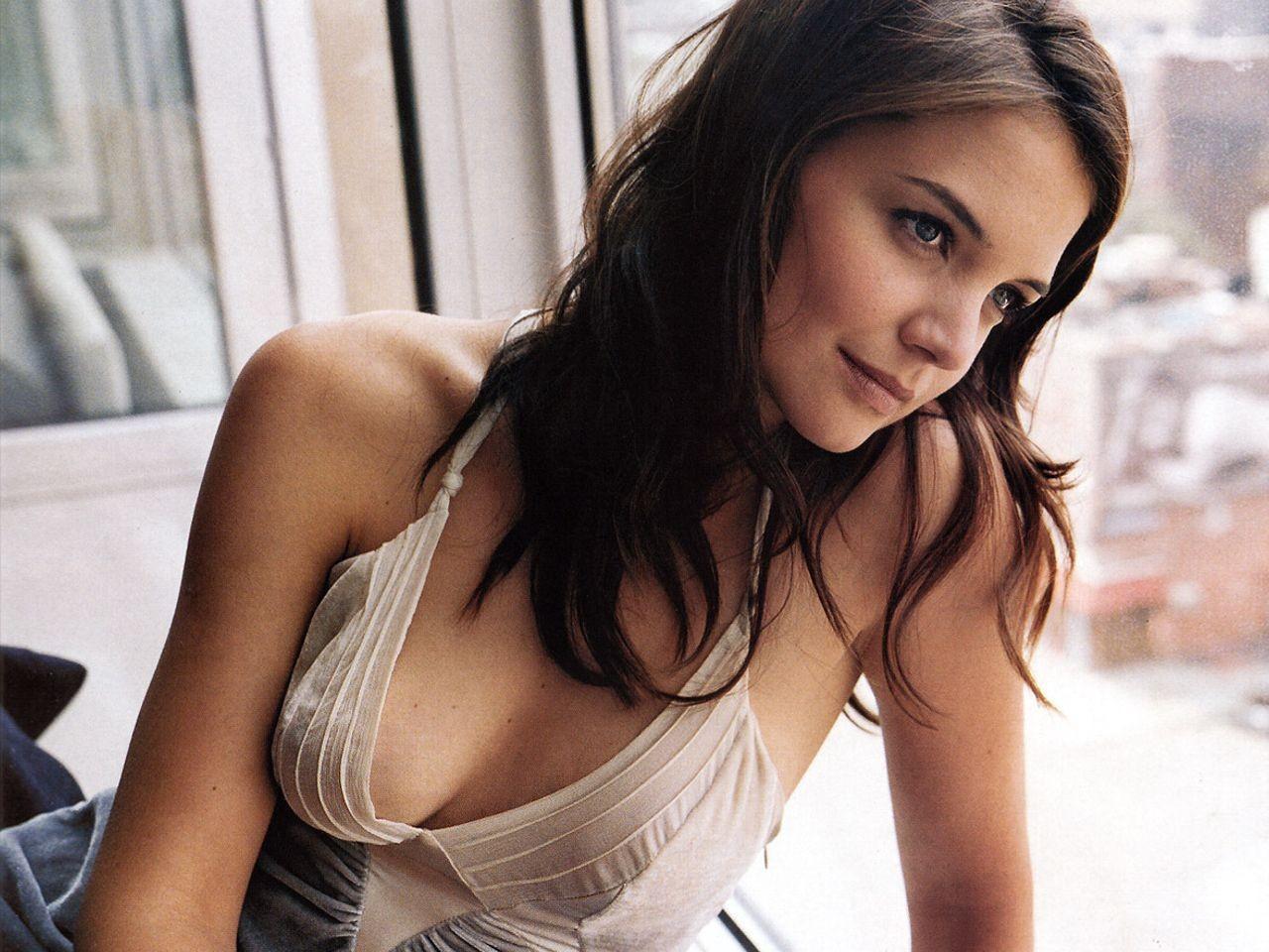 Kristen Wiig Hot 2013_3