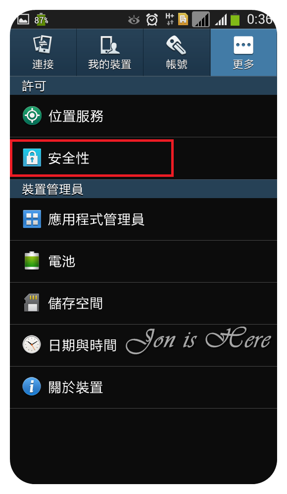 Screenshot_2014-04-22-00-36-57.png