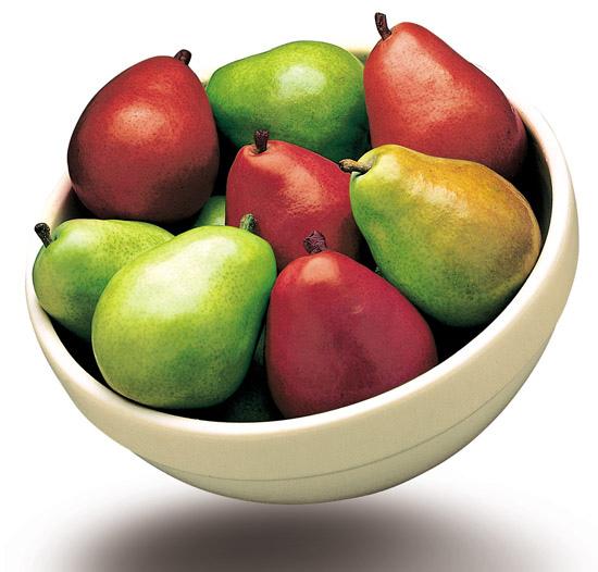ingredient_pear_01 (1)