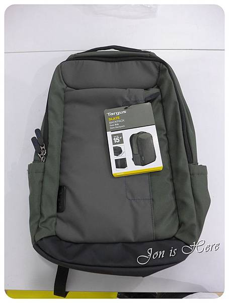 P1150650.JPG