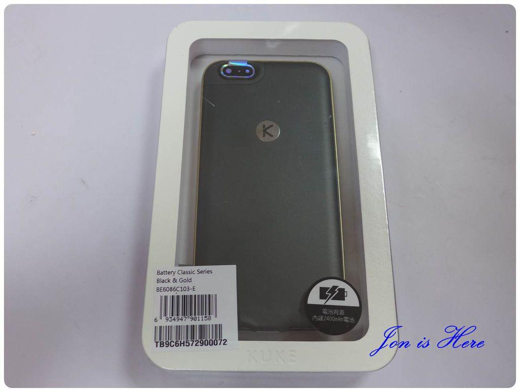 P1210713.JPG