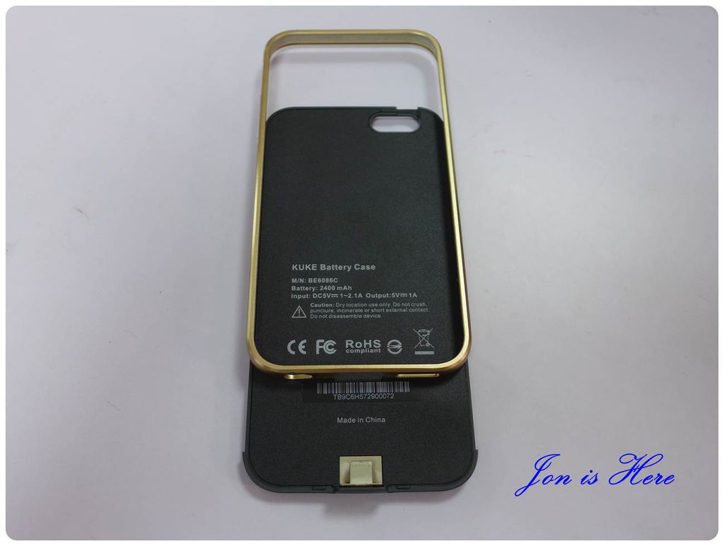 P1210718.JPG