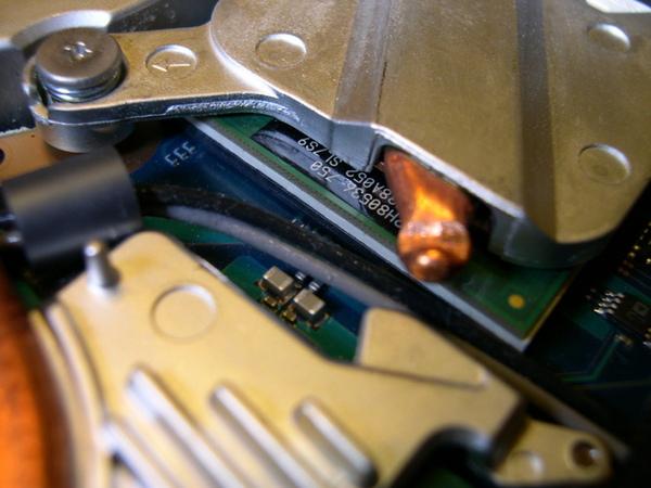 Pentium M 750J 1.86GHz