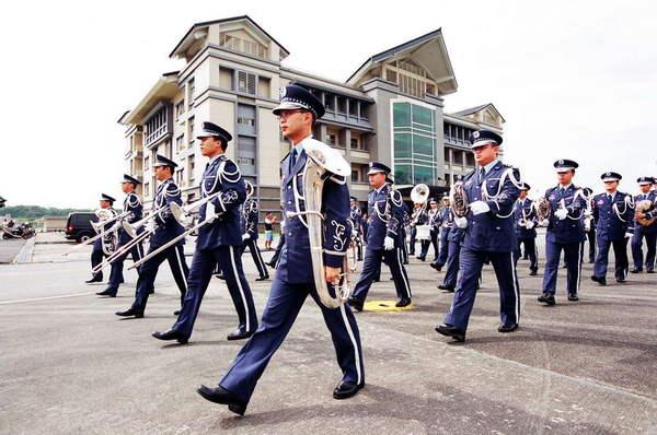 20070617空軍基地 (1).jpg