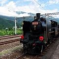 20070618CK124蒸氣火車 (3).JPG