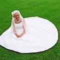 Wedding-1 (1).jpg