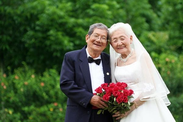 Wedding-1 (2).JPG