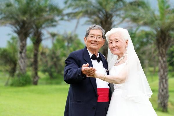Wedding-1 (6).JPG