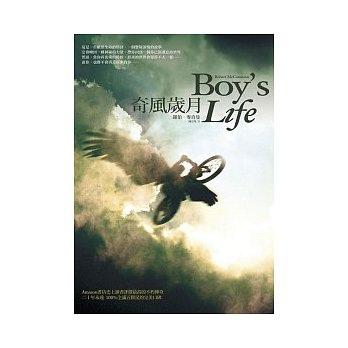 boy's life.jpg
