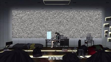 陽炎-1-3.jpg