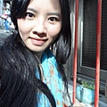 SAM_3193