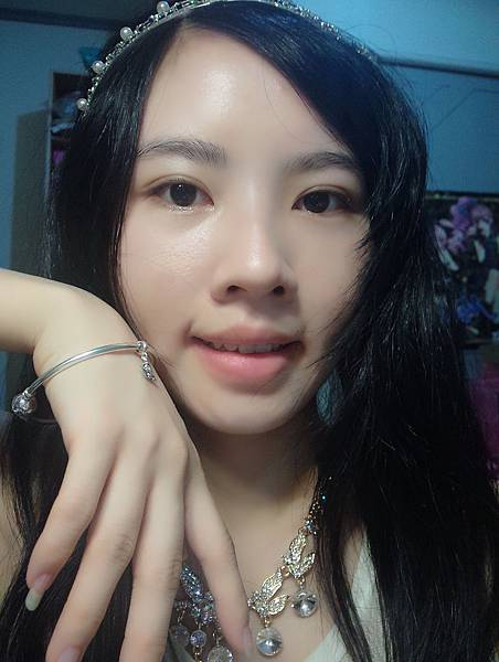 IMG_20150726_112700