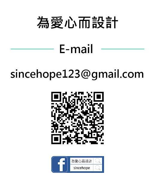 asset_24166_image_big
