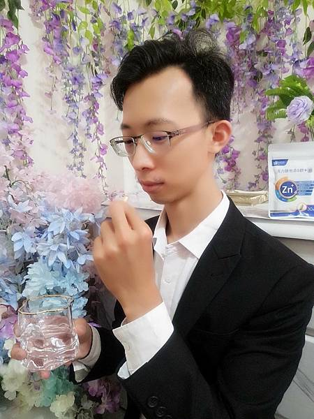 柏諦生技53.jpg
