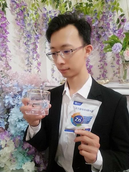 柏諦生技60.jpg