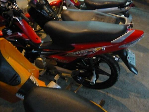 P1070553.JPG