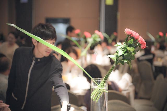 峰源&倩瑗-25.jpg