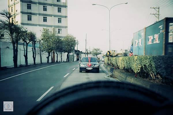 IMG_4260-編輯