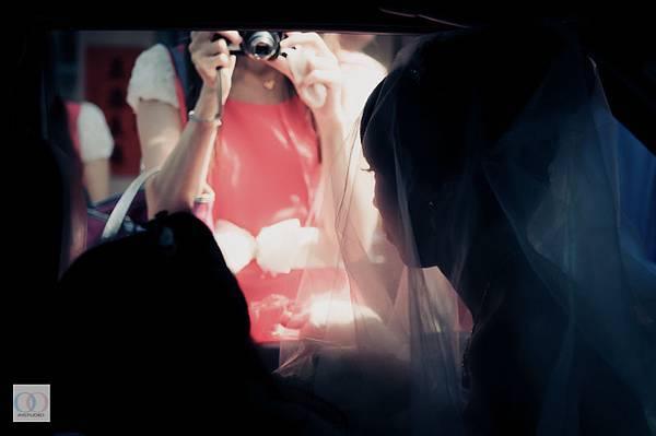 攝影師風格-4