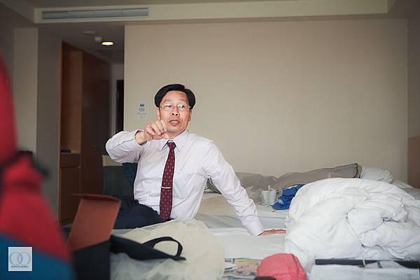守鈞&徹君-53