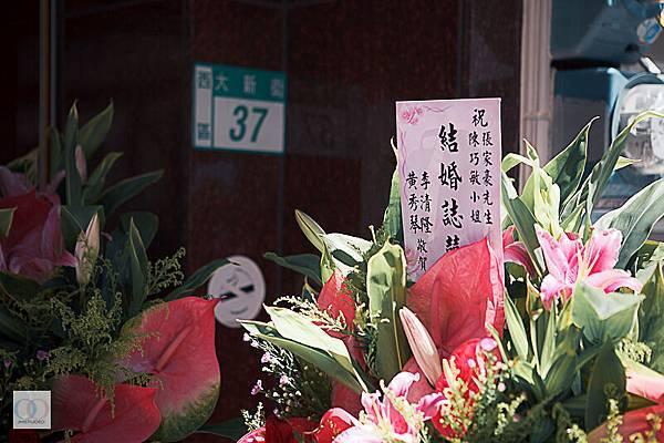 20120707家豪巧敏-2